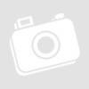 Pentart jégkristály paszta
