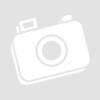Kép 2/2 - Art Mica por és metál pigmentpor gyantába keverve