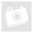 Szalvéta 33 x 33 cm - Virág-277 - Fekete-fehér matyóminták