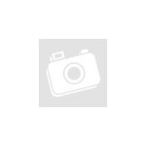 Scrapbook kétoldalas papír, 31,2 x 30,3 cm - SBB531 - Clockwise, clocks with mechanism