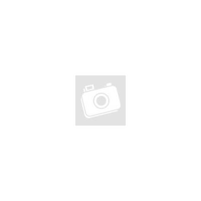 """Paris Ephemera"" - A3"